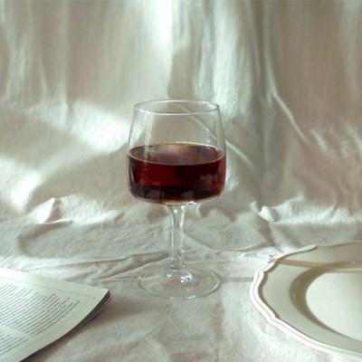 루미낙 프렌치 와인잔,샴페인잔,맥주잔