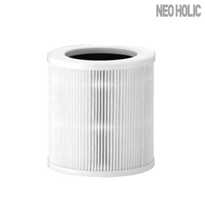 네오홀릭 공기청정기 필터 H14등급 (LUNA-AIR전용)