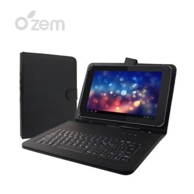 [Ozem] 갤럭시탭A6 10.1 S Pen TCB 케이스 키보드 9-10형