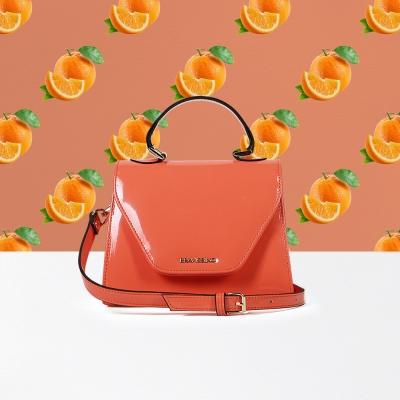 나탈리 (Nathalie) - Orange