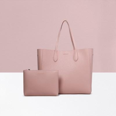 브릴랑(Brillant) - Pink