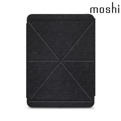 모쉬 아이패드 프로 11 버사커버 케이스_블랙
