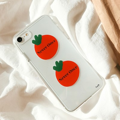 [MADE Jelly] 네버 원스 토마토 (Never Once Tomato)