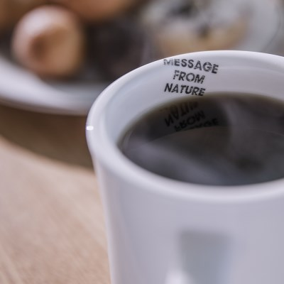젠머그 [Message from Nature]