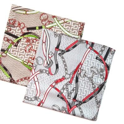 이터너티 사각 스카프 (2 colors)