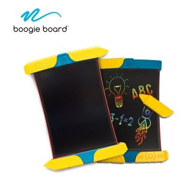 부기보드 전자노트 유아용 태블릿 Scribble & Play_(1562044)