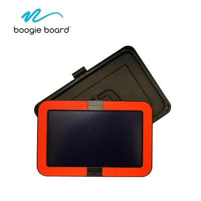 부기보드 전자노트 유아용 태블릿 Dashboard red_(1562040)