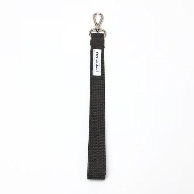 [포에브리바리] 리드줄 핸들 (차콜) - leash handle (charcoal)
