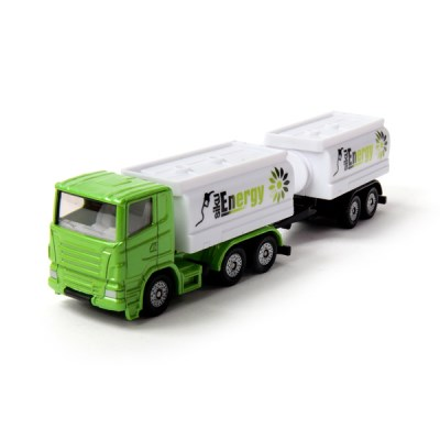 [시쿠] 유조 건설 트럭_(301668181)