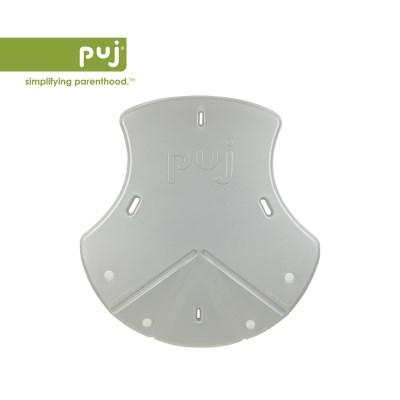 [퍼지] PUJ 접이식 아기 욕조 Tub Grey_(1429110)