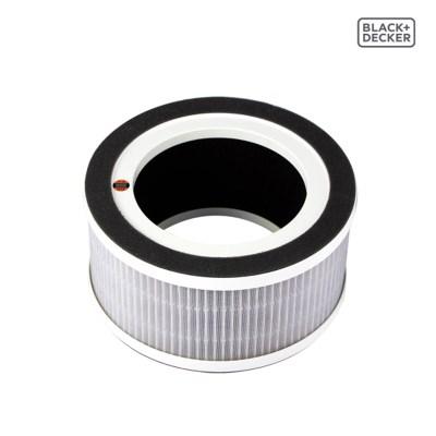 블랙앤데커 BXEA1801-A 전용 헤파필터 H13