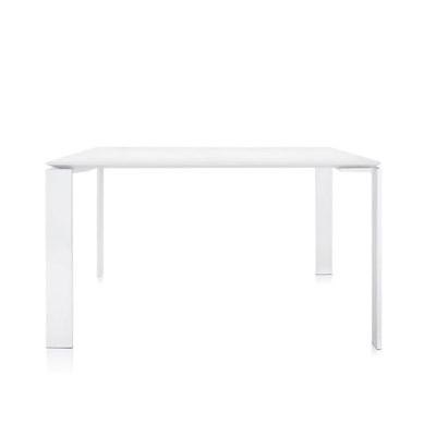 [카르텔] Four Soft 4인 식탁