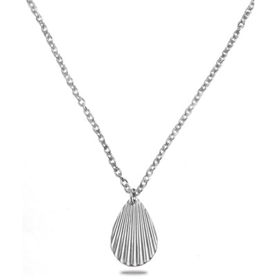 [MARK-4] NECKLACE SHELL
