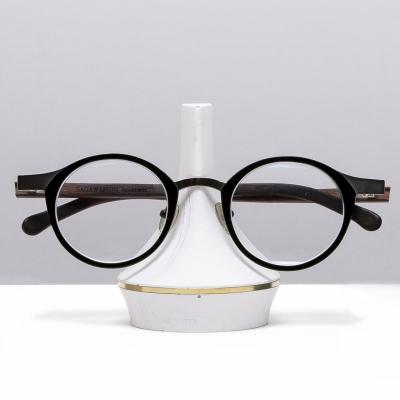 Leggiero _ glasses stand (안경거치대)