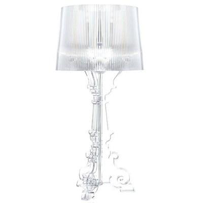 [카르텔] Lamp Bourgie