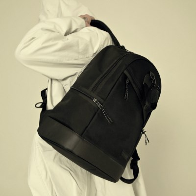 L-WORKMAN BACKPACK