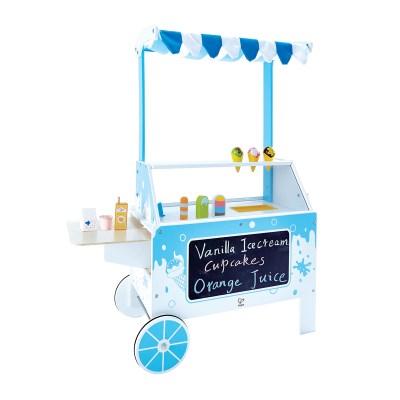 [하페]아이스크림가게세트