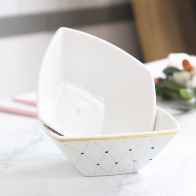 [크리스토프바벨]서커스 사각찬기(2color)