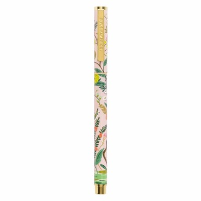 Shanghai Garden Pen