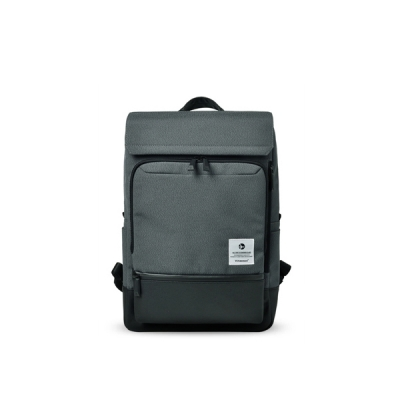 [비아모노] VICTOR BACKPACK (GRAY)_(984883)
