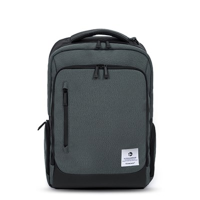 [비아모노] NOVEL BACKPACK (GRAY)_(984877)