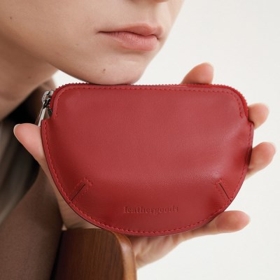 Wallet_Red
