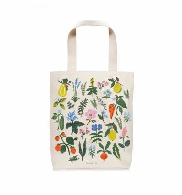 BAG - Herb Garden Tote Bag