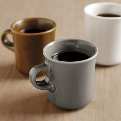 킨토 슬로우 커피 스타일 머그컵 400ml_(1295802)