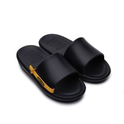 ZEROVITY™ Slide Black 2.0 (Z-SL-BLAI-)
