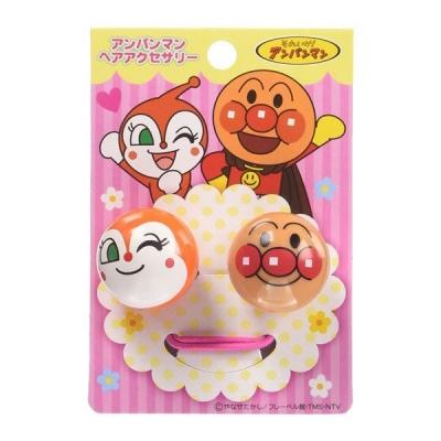 [일본]호빵맨과 친구들 방울머리끈-312661