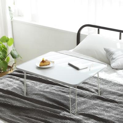 모노폴딩 테이블