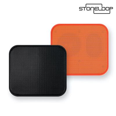 스톤루프 휴대용 라디오 무선 블루투스 스피커 STB10A