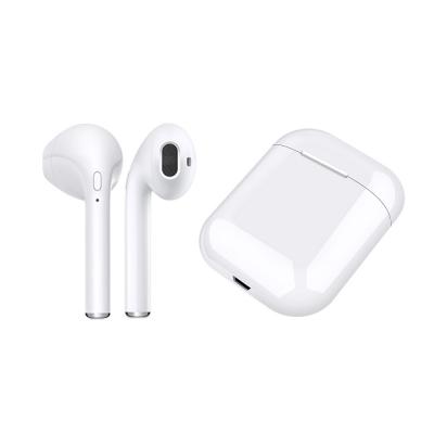 차이팟 아크로I9 화이트 에어팟 3세대 acro i9 블루투스 무선 이어폰