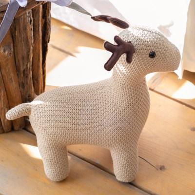 아티슈슈 사슴 인형 Toy- Deer_(1146116)