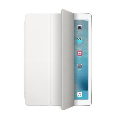 12.9형 iPad Pro 2세대용 Smart Cover - 화이트* MLJK2FE/A