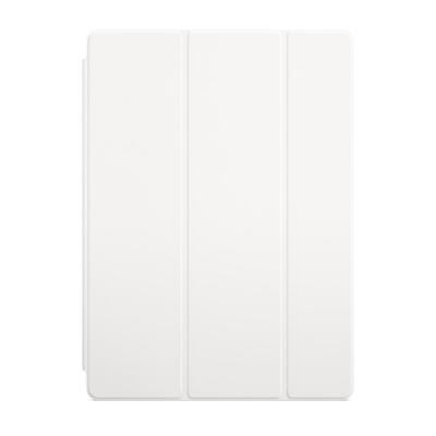 12.9형 iPad Pro용 2세대 Smart Cover - 화이트 * MQ0H2FE/A