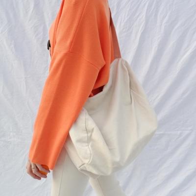 (남녀공용)Eco cross bag