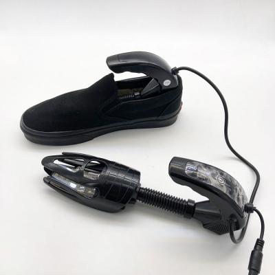블랙맥스 신발살균건조기