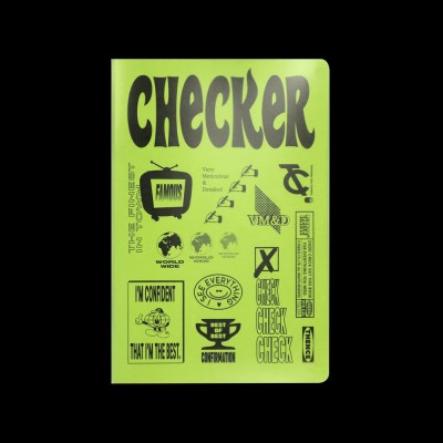 COVER NOTE_CHECKER