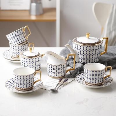 로얄클래식 커피잔 찻잔세트 모음 1~8