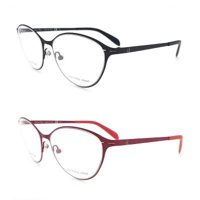 [CK] 캘빈클라인 옵티컬 안경테 16종 특가
