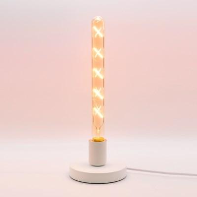 LED 에디슨 실험관형 전구5W_(1179494)