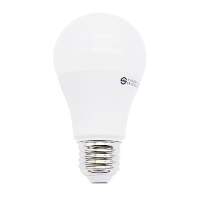 LED 전구 벌브형 8w_(1179492)
