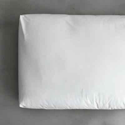 프리미엄 강아지방석 방수커버