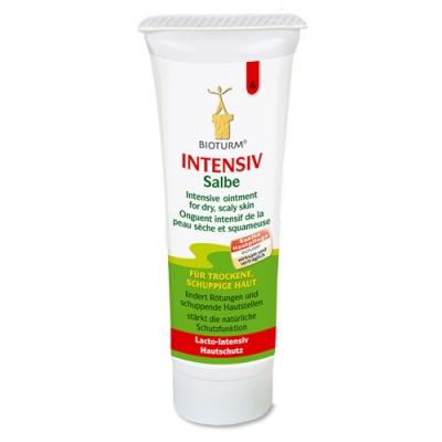 [비오텀] Inetensive Ointment (인텐시브 크림)