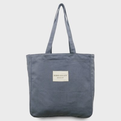 몽스(mons) ECO BAG GRAY