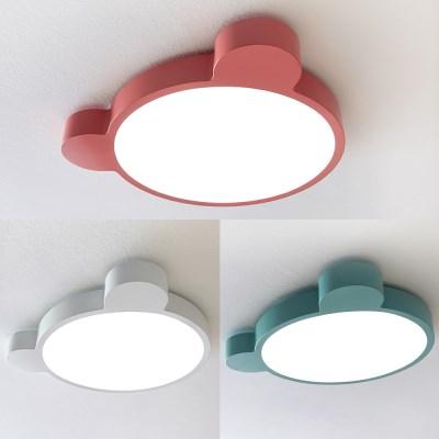 LED 곰돌이 키즈 방등 50W