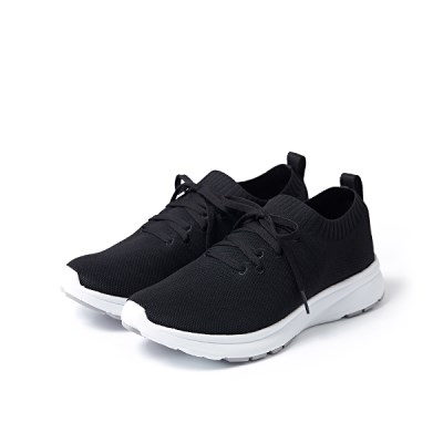 [스코노] SKONO ATLAN UNISEX CASUAL LEISURE WB19SCL00_(993831)