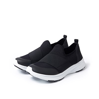 [스코노] SKONO ATLAN UNISEX CASUAL LEISURE WB19SCS00_(993828)