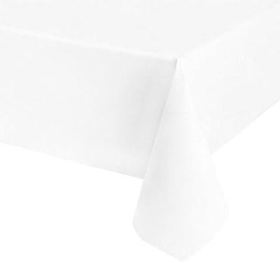 라이크 테이블보 [화이트]_(11629493)
